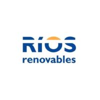 Rios Renovables – Empresa Colaboradora