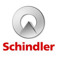 Schindler – Empresa Colaboradora