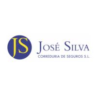 Jose Silva – Empresa Colaboradora