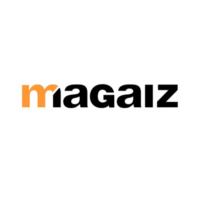 Magaiz – Empresa Colaboradora
