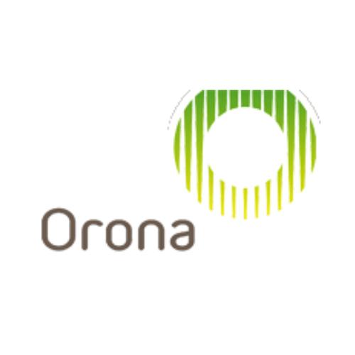 Orona – Patrocinador Plata