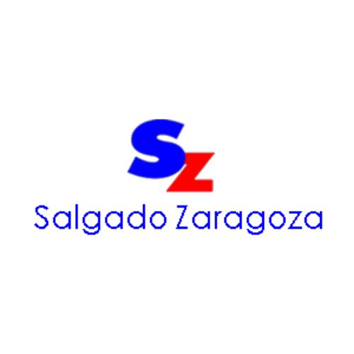 Salgado – Patrocinador Plata